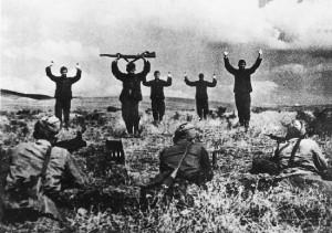 guerre 1939 1945